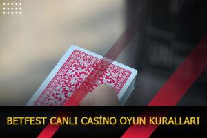 betfest canli casino