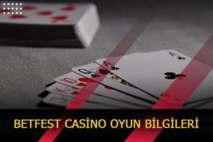 betfest casino