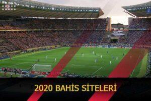 2020 bahis siteleri