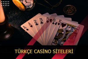 turkce casino siteleri