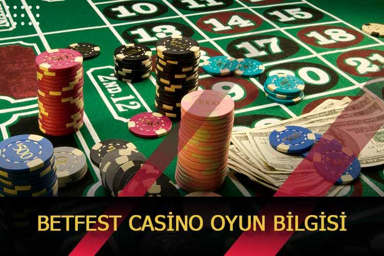 Online casino blackjack no deposit bonus