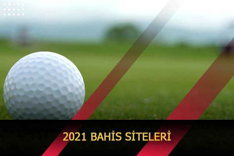 2021 Bahis Siteleri